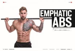 Body Transformation Ashgrove